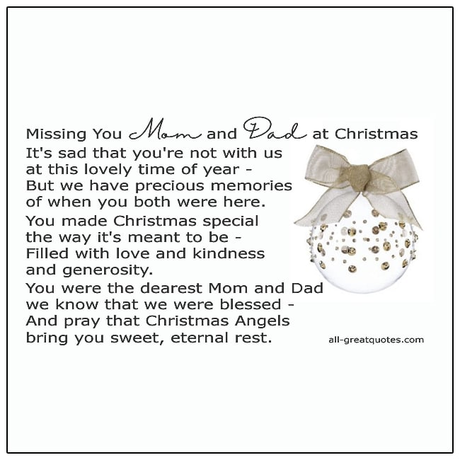 Missing-You-Mom-And-Dad-At-Christmas-In-Heaven-Cards