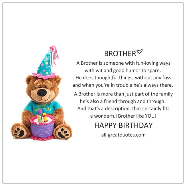 Happy-Birthday-Brother-A-Brother-Is-Someone-With-Fun-Loving-Ways