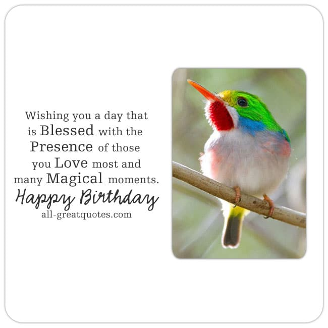 Free-Birthday-Card-Happy-Birthday-Wishing-you-a-day-that-is-Blessed