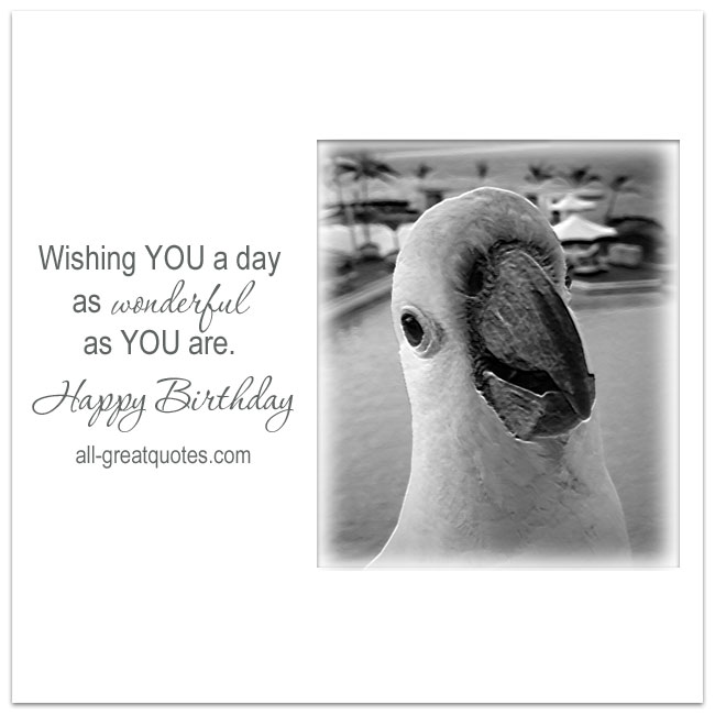 Happy-Birthday-Cards-Wishing-you-a-day