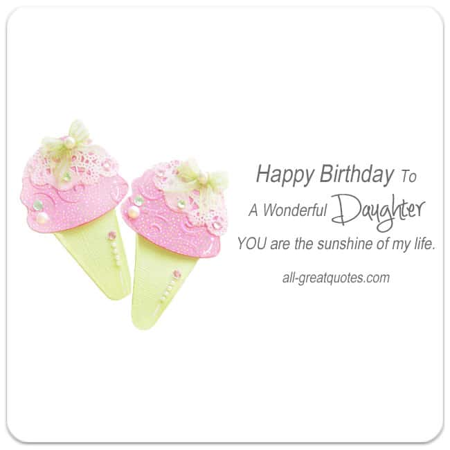 Happy-Birthday-To-A-Wonderful-Daughter-Free-Birthday-Cards