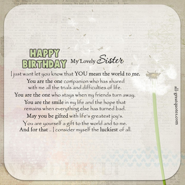 Happy-Birthday-My-Lovely-Sister-Free-Birthday-Cards-For-Sister