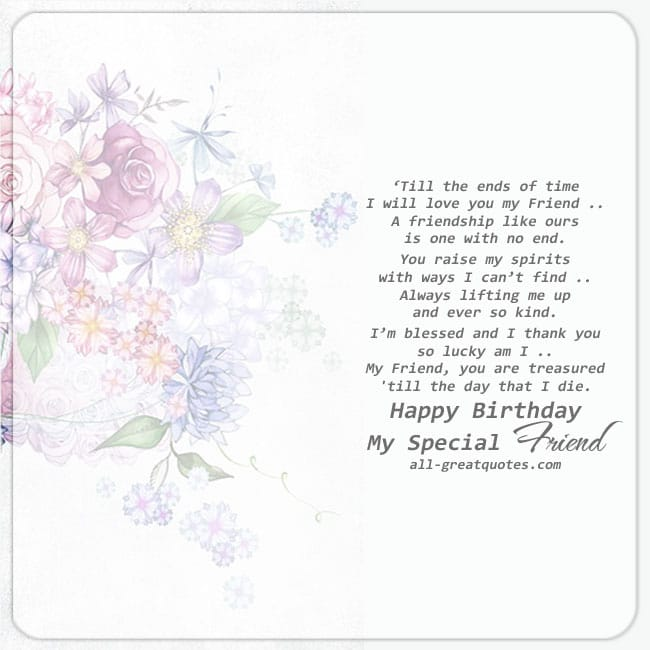 till-the-ends-of-time-I-will-love-you-my-friend-share-free-friend-birthday-cards