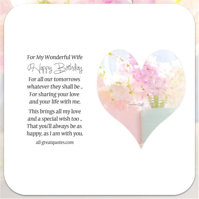 For-My-Wonderful-Wife-Happy-Birthday