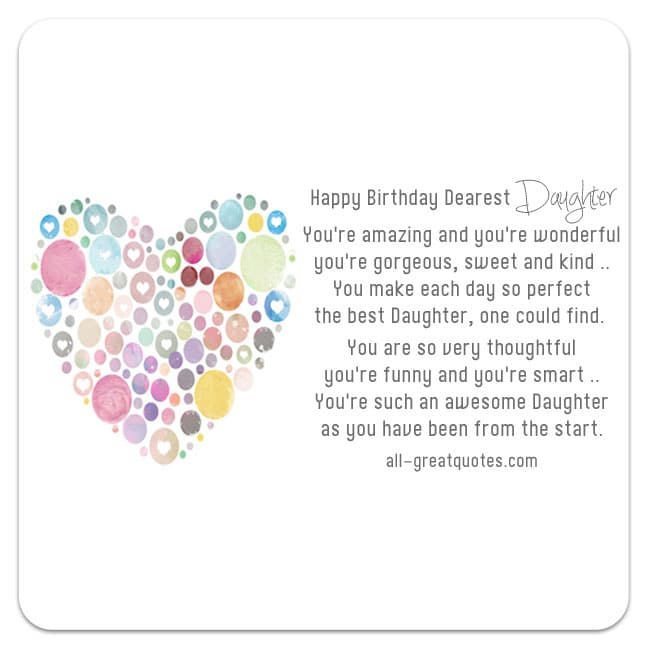 Happy-Birthday-Dearest-Daughter-Free-Birthday-Cards-For-Daughter