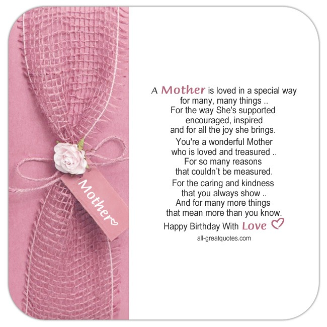 happy-birthday-mother-with-love-cards