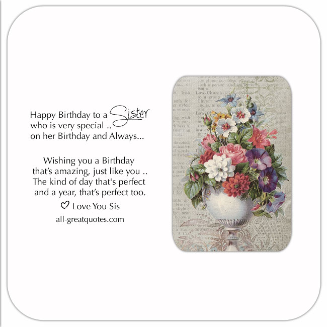 Happy-Birthday-To-a-Sister-Who-Is-Very-Special-on-her-Birthday-and-always
