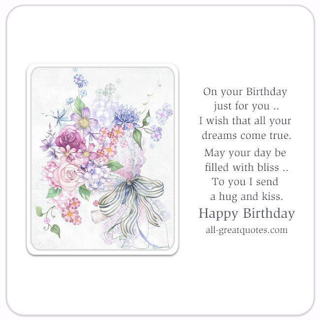 Free-Birthday-Cards-On-Your-Birthday