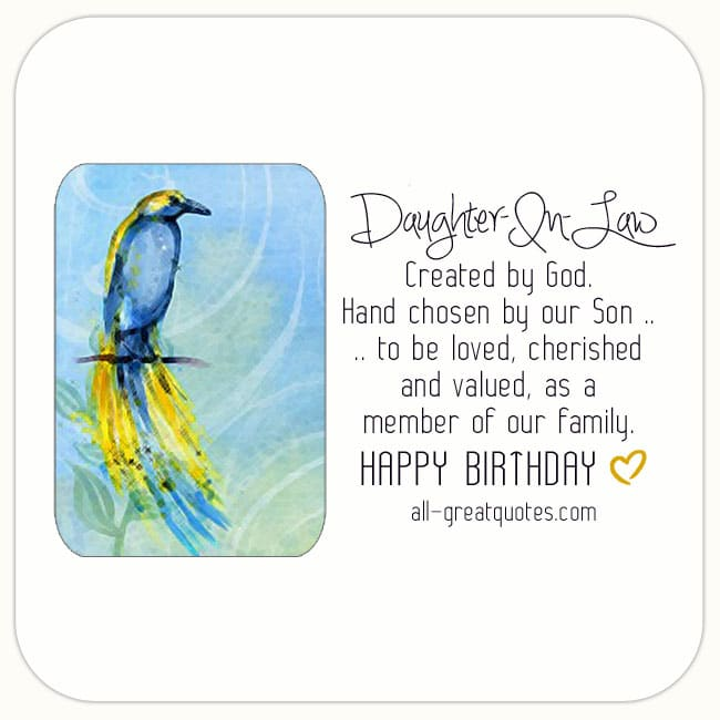 Daughter-In-Law-Birthday-Card-created-by-god-chosen-by-our-son