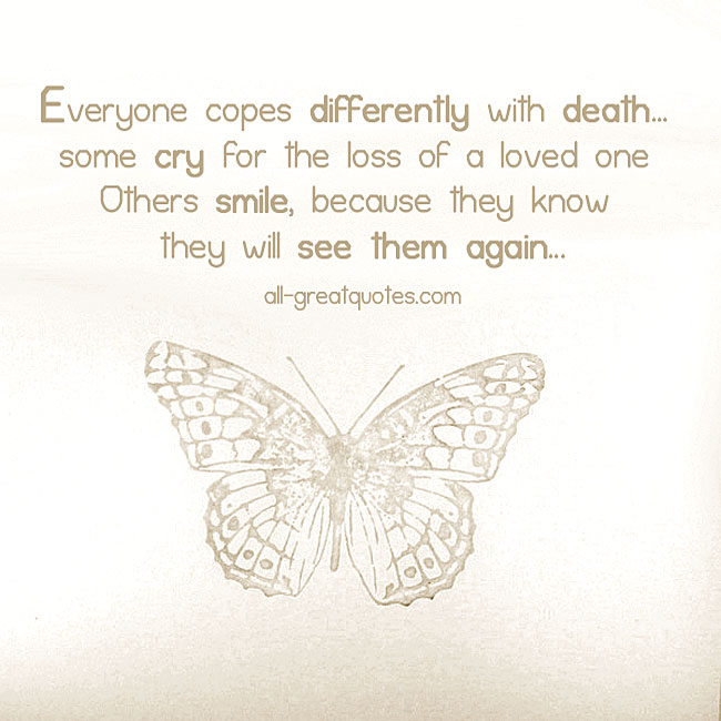 Everyone-copes-differently-with-death