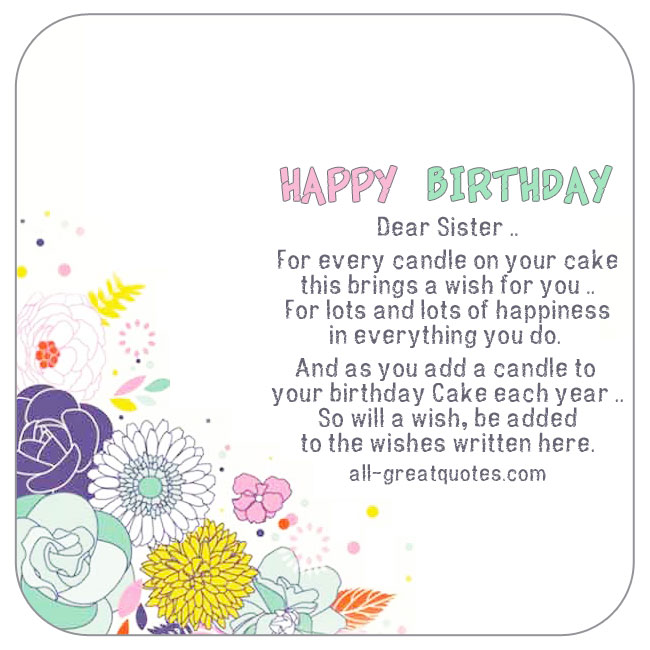 Happy-Birthday-Dear-Sister-Free-Birthday-Cards-For-Sister
