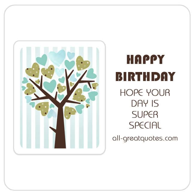 Happy-Birthday-Happy-Birthday-hope-your-day-is-special