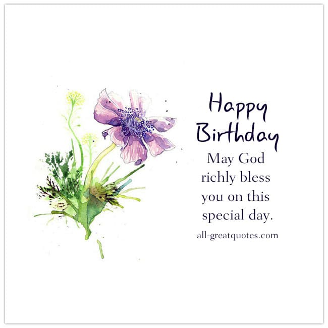 Happy-Birthday-May-God-richly-bless-you-on-this-special-Day-Flower-Card