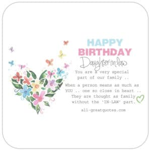 Birthday_Wishes_For_Daughter-In-Law_Verses_Poems_Messages