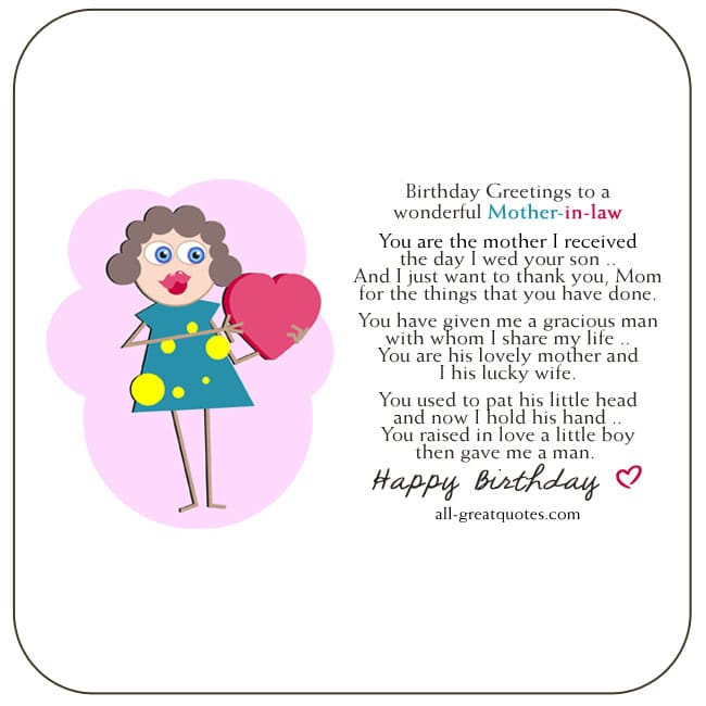 birthday-greetings-to-a-wonderful-mother-in-law-happy-birthday
