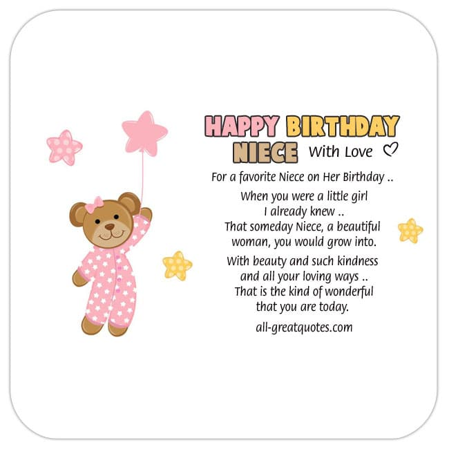 Unique Free Birthday Cards For Facebook Online Birthday Cards For
