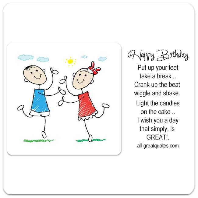 Happy-Birthday-Put-up-your-feet-Take-a-break-Free-Birthday-Cards-To-Share
