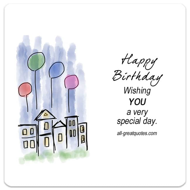 Happy-Birthday-Wishing-You-A-Very-Special-Day