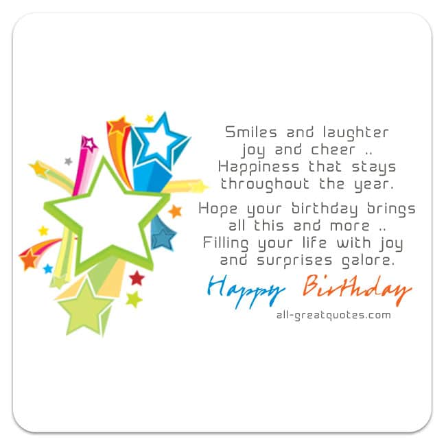 Smiles-and-laughter-joy-and-cheer-Happiness-that-stays-throughout-the-year-share-free-birthday-cards