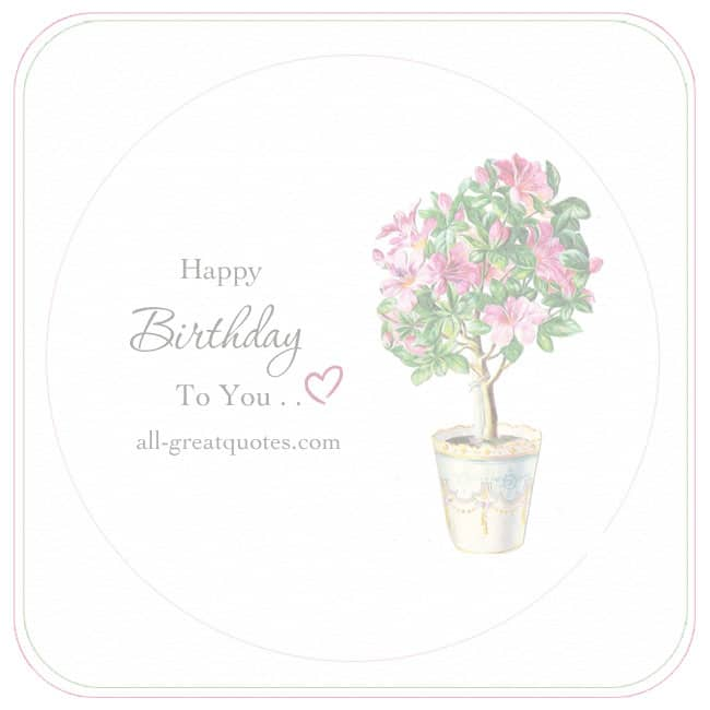happy-birthday-to-you-cute-flower-pot-card
