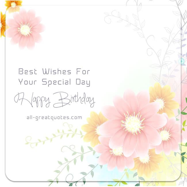 Happy-Birthday-Best-Wishes-For-Your-Special-Day-Free-Birthday-Cards
