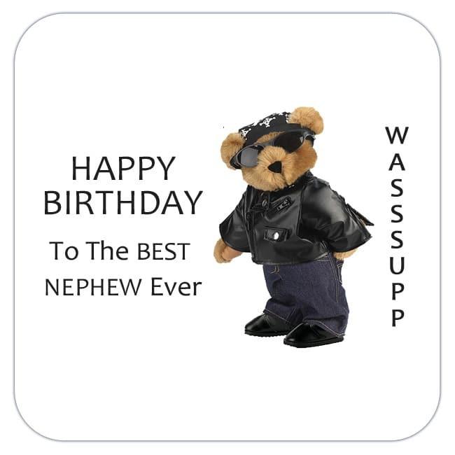 Happy-Birthday-To-The-Best-Nephew-Ever-Share-Nephew-Birthday-Cards