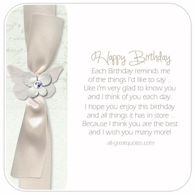 happy-birthday-each-day-reminds-me-of-the-things-id-like-to-say-like-im-very-glad-to-know-you