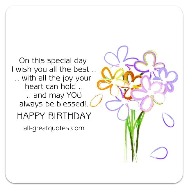 on-this-special-day-I-wish-you-all-the-best-free-birthday-cards