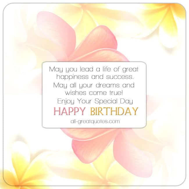 Happy-Birthday-May-you-lead-a-life-of-great-happiness-and-success