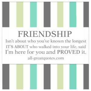 FRIENDSHIP_Isnt_about_who_youve_known_the_longest_ITS_ABOUT