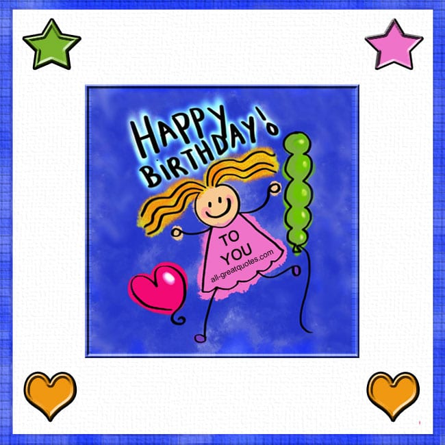 Happy-Birthday-to-you-girlie-birthday-card