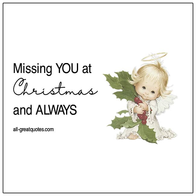 Missing-You-At-Christmas-Time-And-Always-Christmas-Grief-Quotes