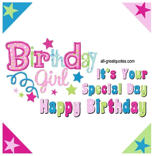Birthday-Girl-Its-Your-Special-Day-Happy-Birthday-Colorful-Girls-Free-Birthday-Card