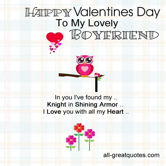Happy Valentines Day Messages For Girlfriend Tagalog Ideas about