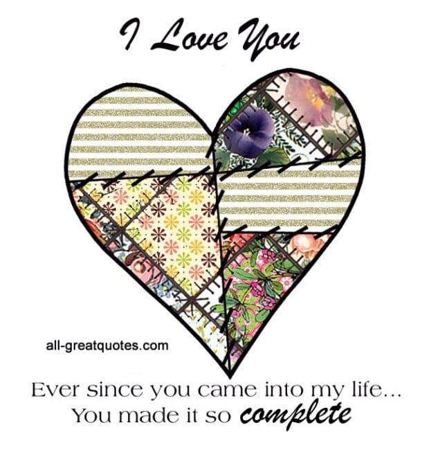 I-Love-You-Complete
