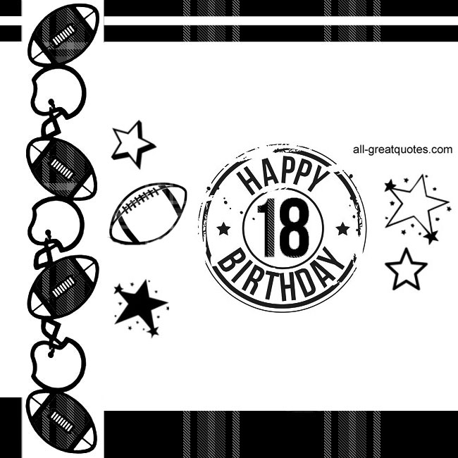 18th-Birthday-Card-Male-Free-Birthday-Cards-For-Age-Related