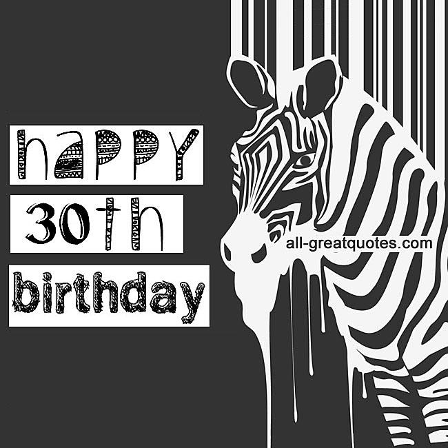 Happy-30th-Birthday-Card
