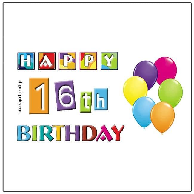 Happy-Birthday-Free-Birthday-Cards-16th