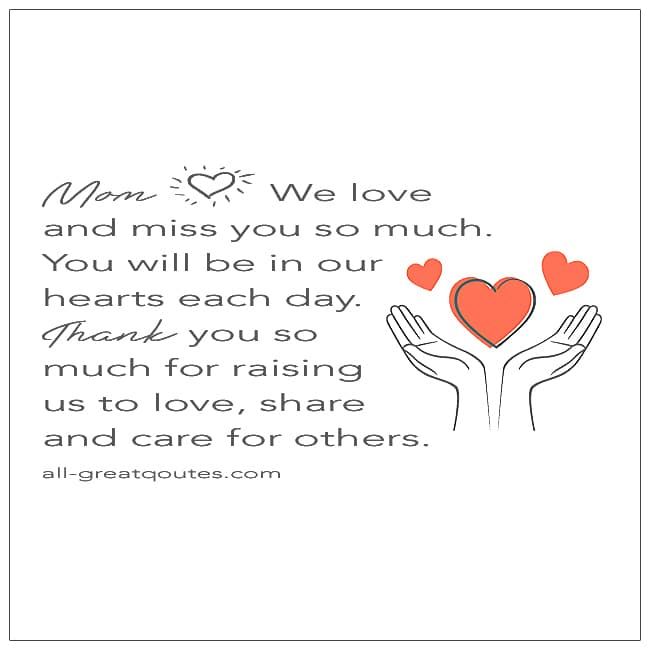 Mom-we-love-and-miss-you-so-much-mothers-day-card
