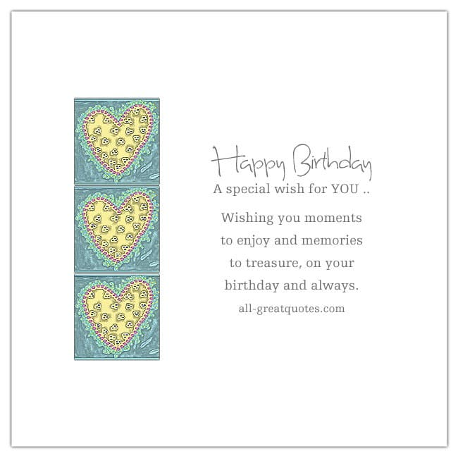 a-special-wish-for-you-purple-background-yellow-hearts-birthday-card