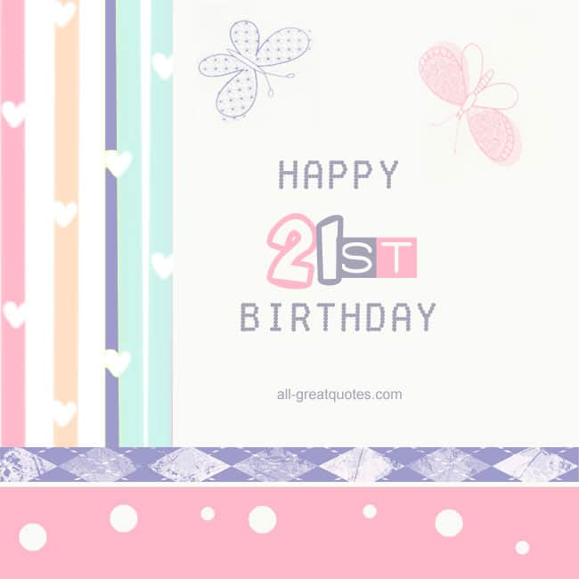 happy-21st-birthday-card-butterflied