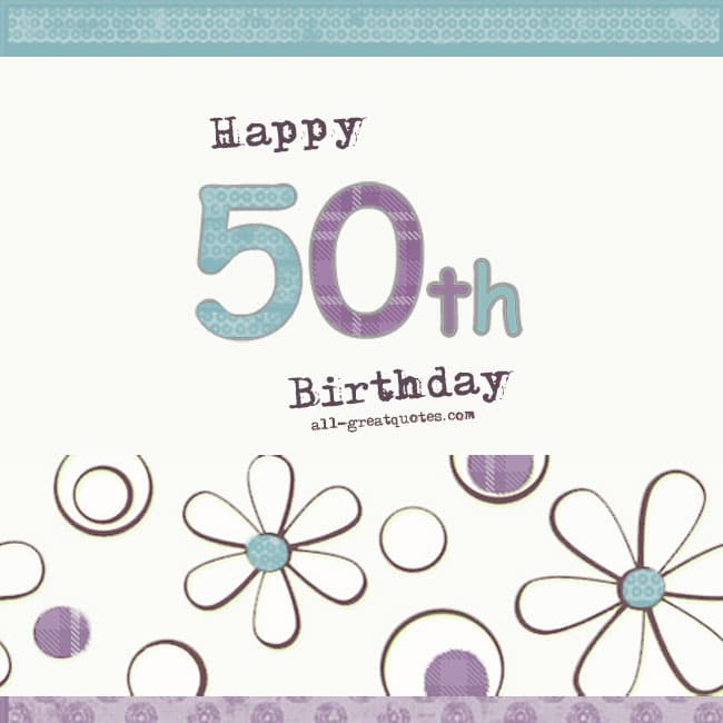 happy-50th-birthday-card-age-related-birthday-card