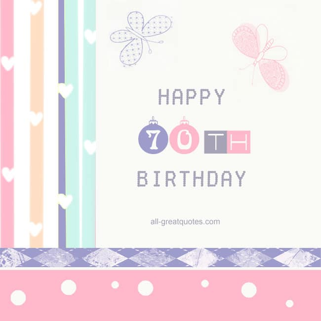 happy-70th-birthday-card-butterflies
