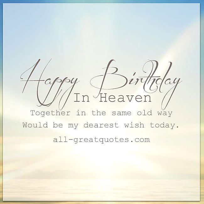 Heaven Facebook Happy Birthday For Cousin Free Wiring Diagram For