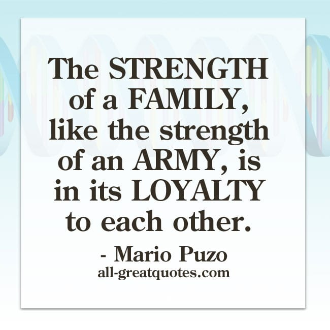 The-strength-of-a-family,-like-the-strength-of-an-army-picturequotes.