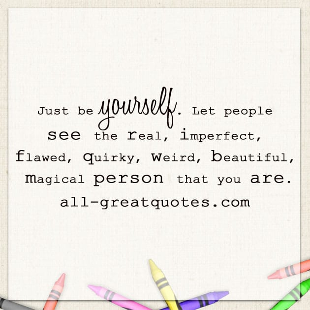 be-yourself-be-you-inspirational-picture-quotes