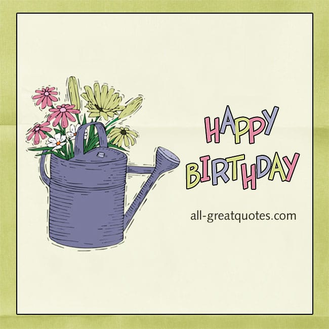 happy-birthday-watering-can-flowers-freebirthdaycards