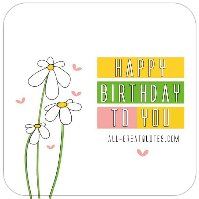 Happy-Birthday-To-You-Free-Flower-Birthday-Card-For-Facebook