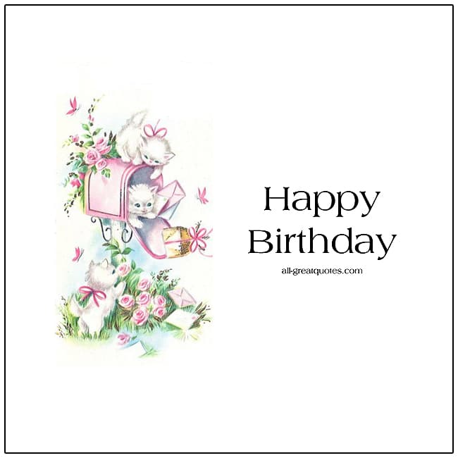 Stupendous Free Birthday Cards For Facebook Personalised Birthday Cards Paralily Jamesorg