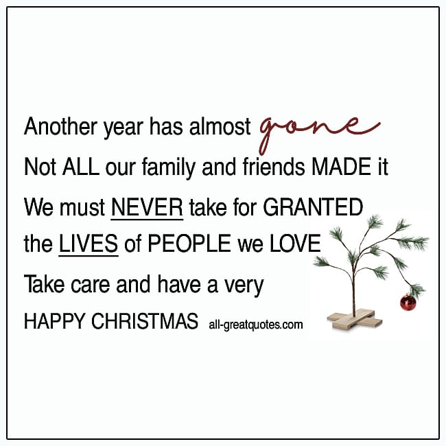 Not-All-Of-Our-Friends-And-Family-Made-It-Christmas-Grief-Quote